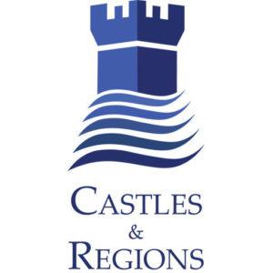 Castles & Regions